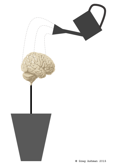 grow-your-brain.png