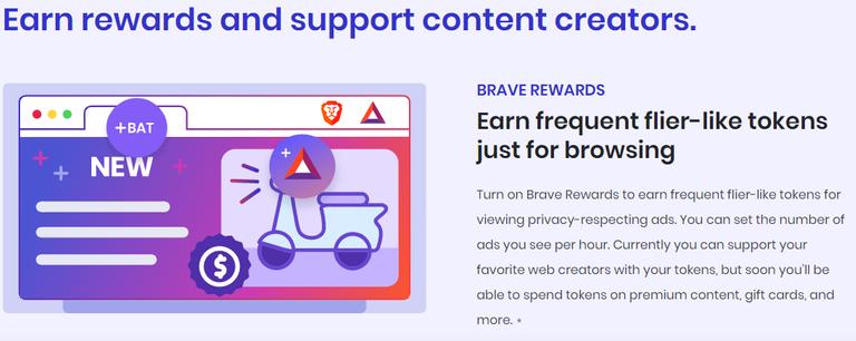 brave rewards.png