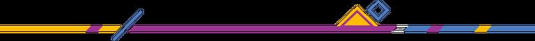 Separadores-135.png