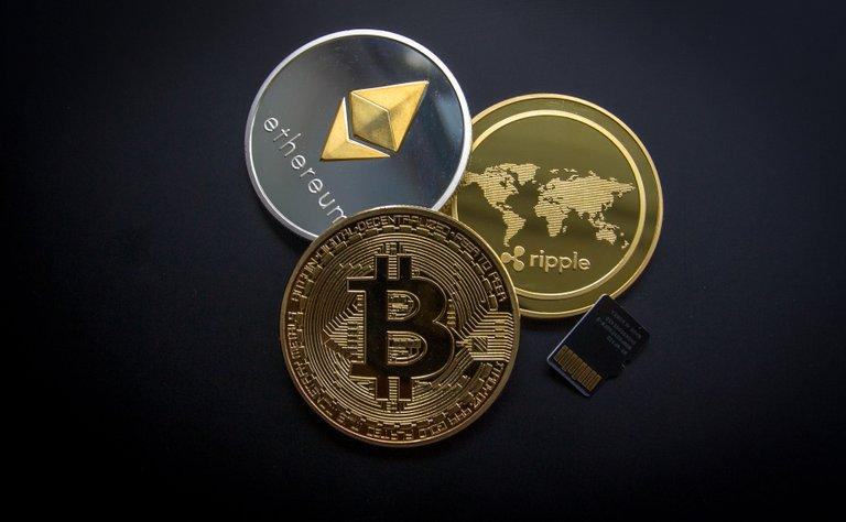 bitcoin photo.jpg