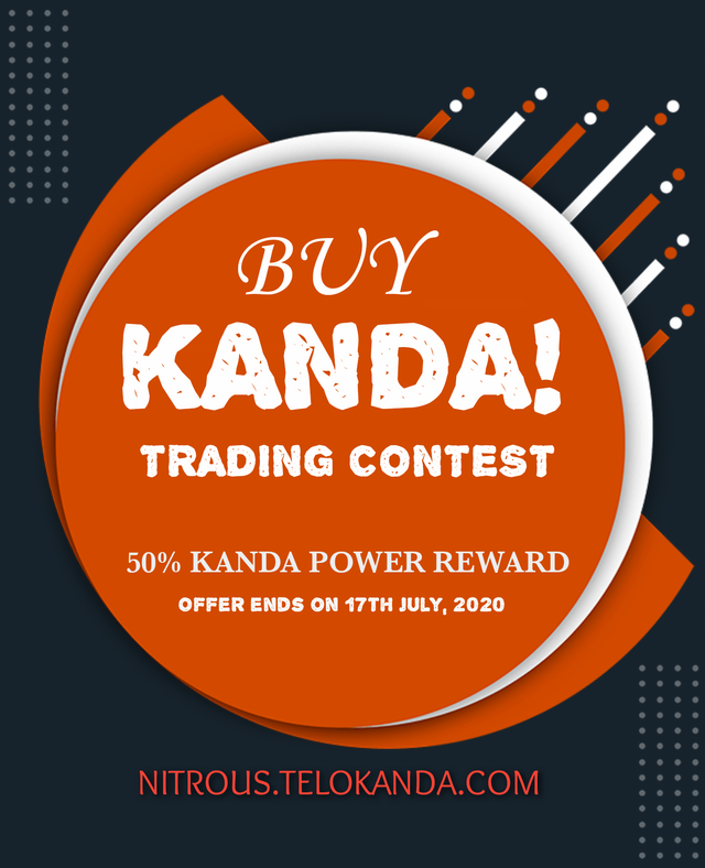 KANDA Contest.png