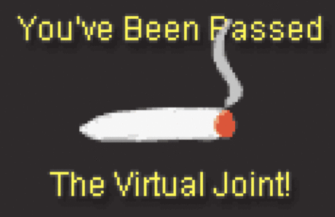 virtual joint.png