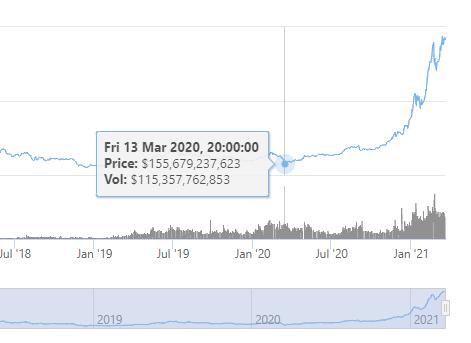 cryptomarketcap.png