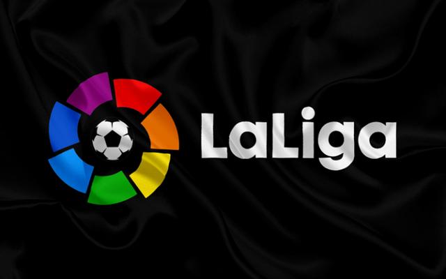 liga spagnola.png