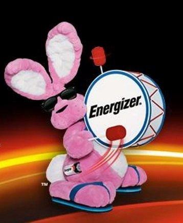 energizerbunny.jpg