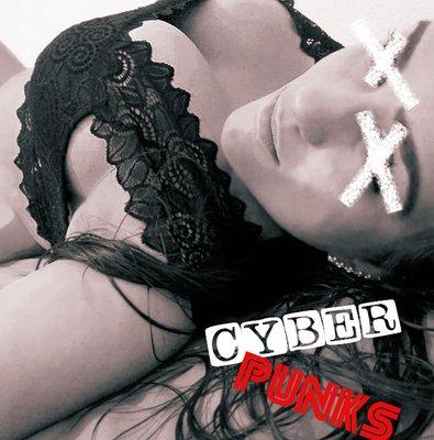 bellacyberpunks.jpg