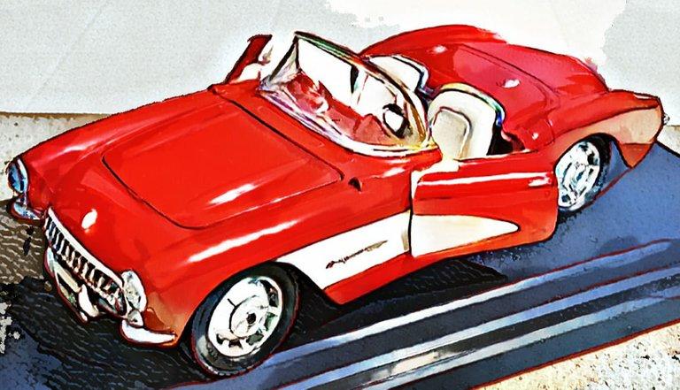 corvette 1957.jpg