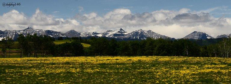 Turner valley.jpg