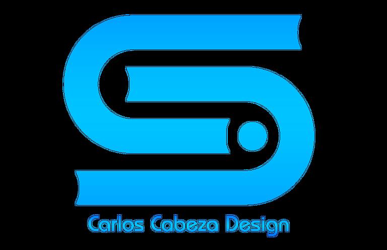 Logo-2-Carlos-cabeza.png