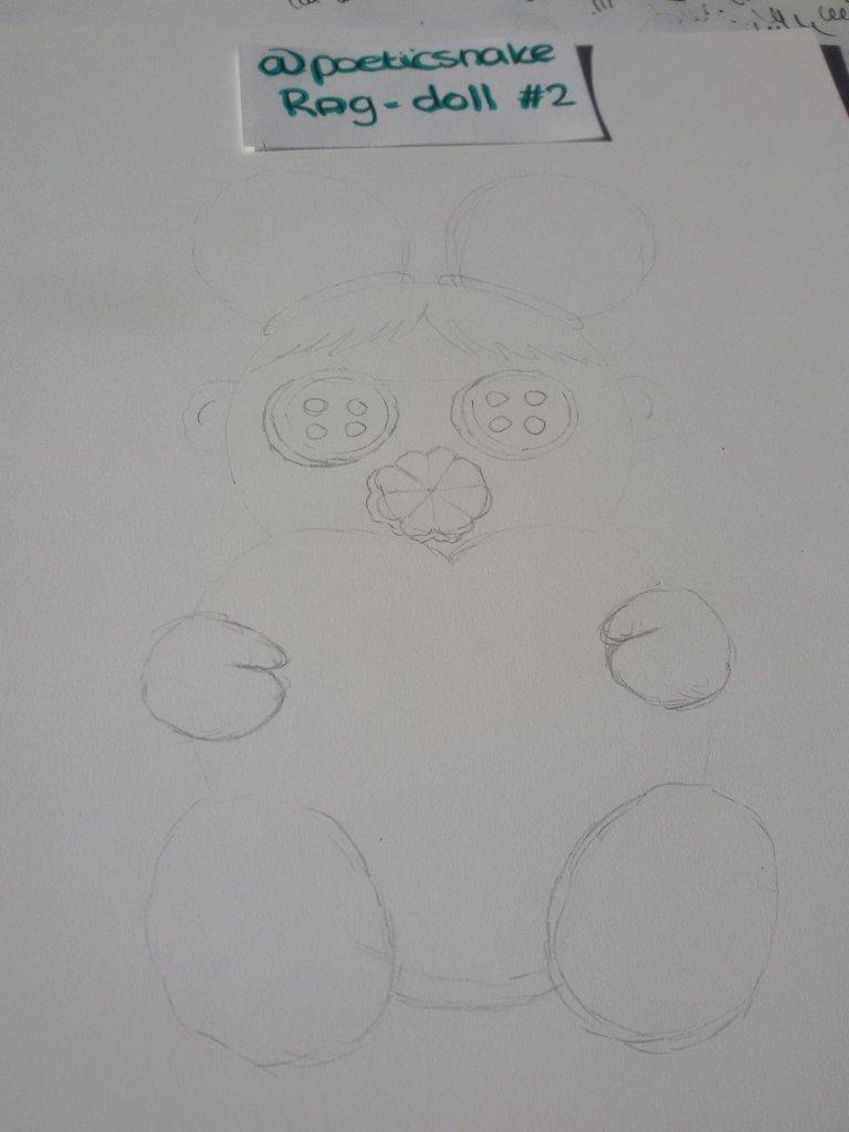 #2 sketch.jpg