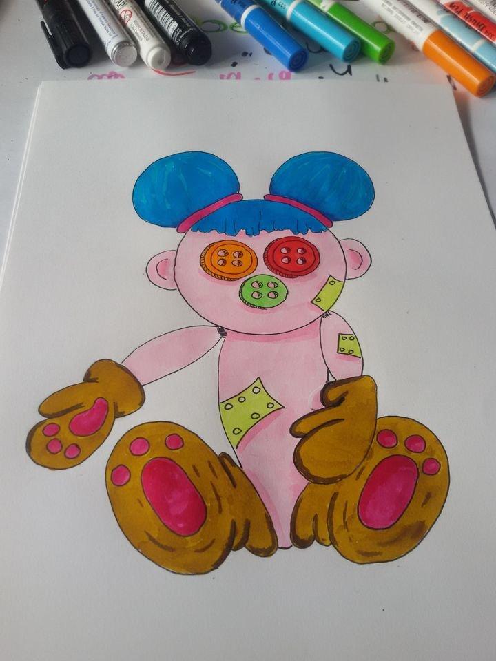 doll5.jpg