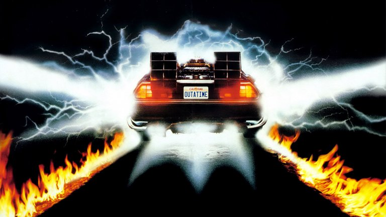 0-Movie-Poster.jpg