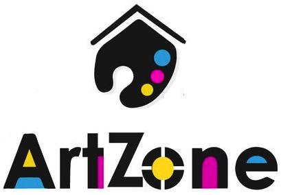 Artzone Logo.png