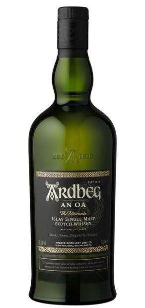ardbeg_whiskey.jpg