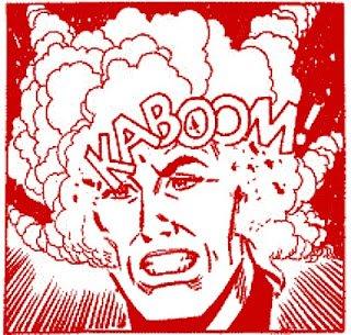 head-exploding.jpg