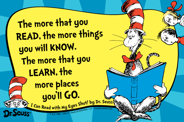 Seuss-quotes-1.png