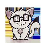 cuddle_coolcat.png