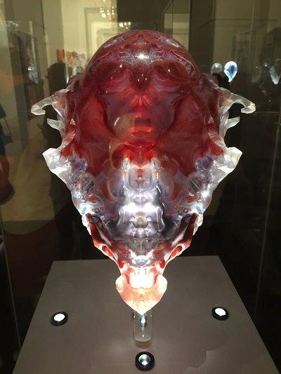 3d skull 2.jpg