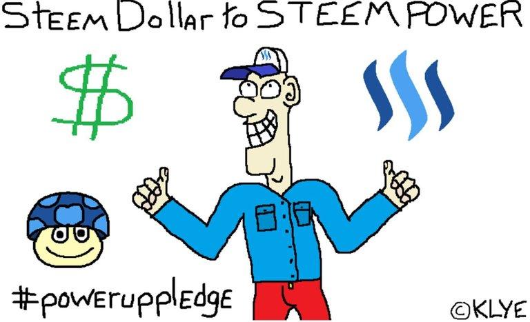 Steem dollar.jpg