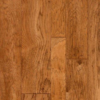 butterscotch-hickory-hand-sculpted-wood-finish-trafficmaster-sheet-vinyl-c9500185k862p15-64_1000 crop.jpg