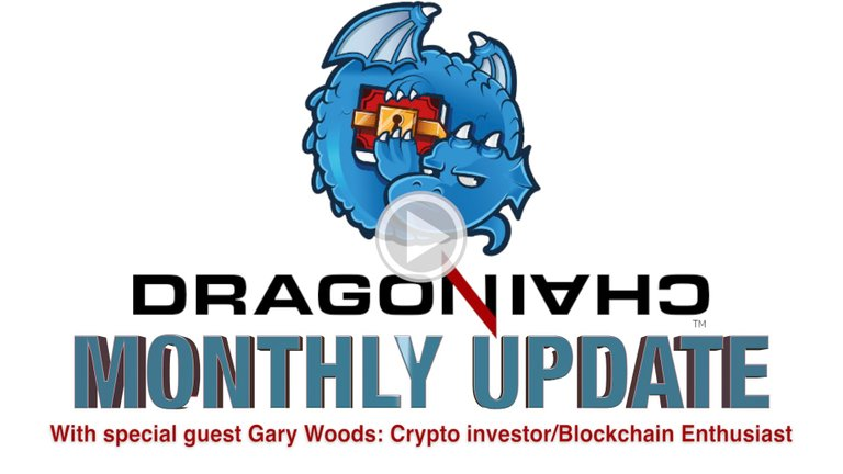 Dragonchain Monthly Update - New News! DRGN is alive & filled with 🔥.jpg