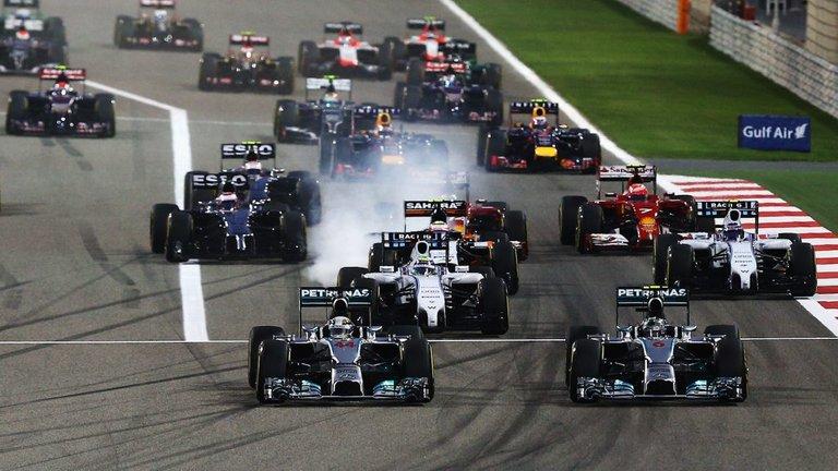 48.-Está en condiciones Max Verstappen de superar a Lewis Hamilton en el 2021-1.jpg