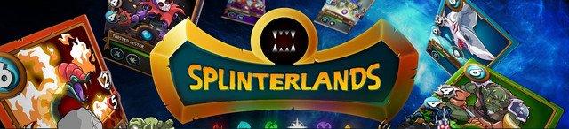 Join Splinterlands Free