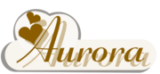 aurora-firmalinda