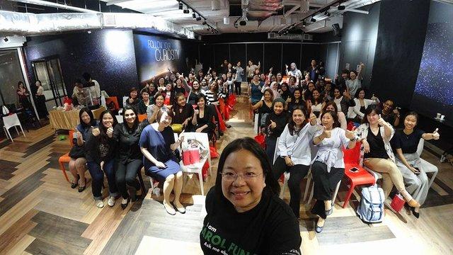 Image result for bitrocker2020 women on web