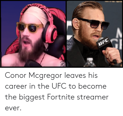 conor-mcgregor-leaves-his-career-in-the-ufc-to-become-43546900.png