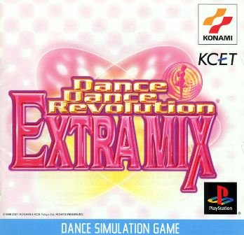 28795-dance-dance-revolution-extra-mix-playstation-front-cover.jpg