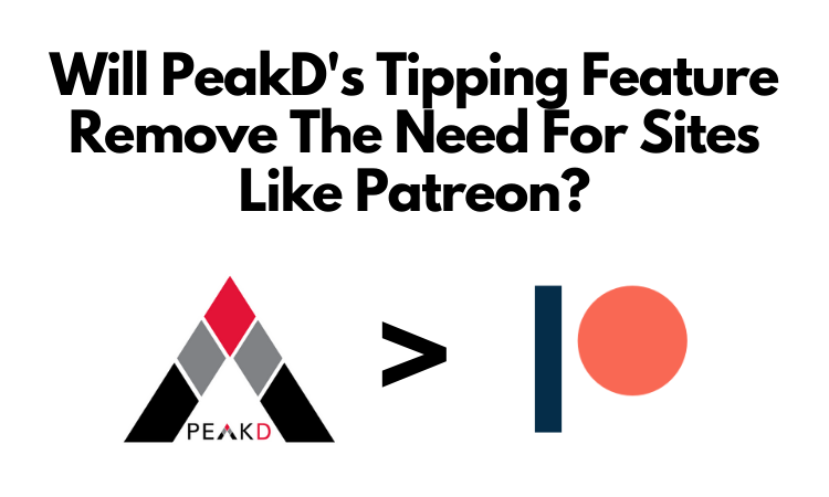 How Can PeakD's Tipping Feature Remove The Need For Sites Like Patreon_.png