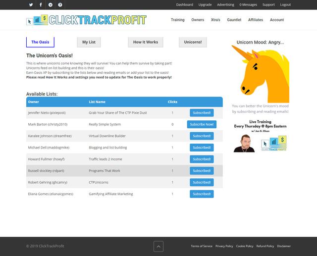 FireShot Pro Screen Capture 012  'ClickTrackProfit'  clicktrackprofit_com.png