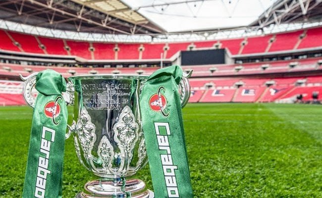 carabao-league-cup-close-up-wembley-newcastle-united-nufc-650x400-1.jpg