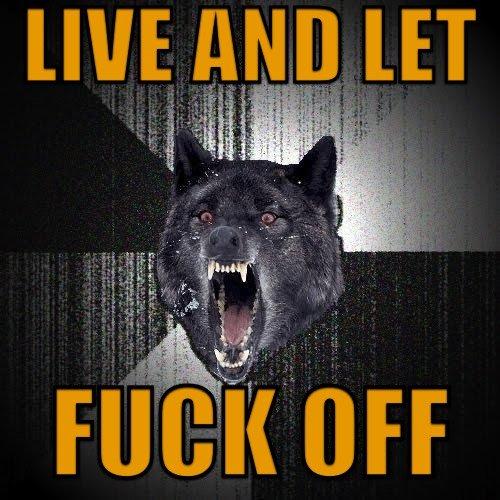 liveAndLetFuckOff_Insanity Wolf 2021-01-28 at 10.14.01 AM.jpg