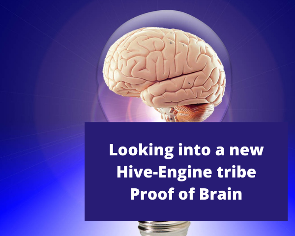 Looking into a new HiveEngine tribe Proof of Brain.png