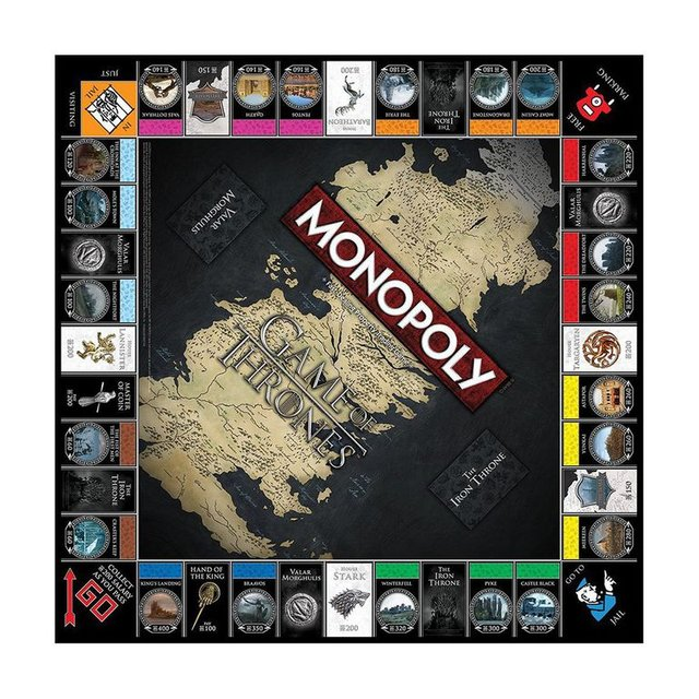 1554238028-monopoly-game-thrones-board-game-1554238008.jpg