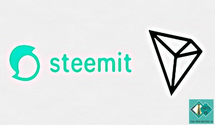 www.criptomonedaseico.com-steemit-a-la-venta-la-popular-plataforma-de-blogs-de-criptografia-vendida-a-tron-la-comunidad-reacciona-bitcoin-news-tron-steemit.jpg