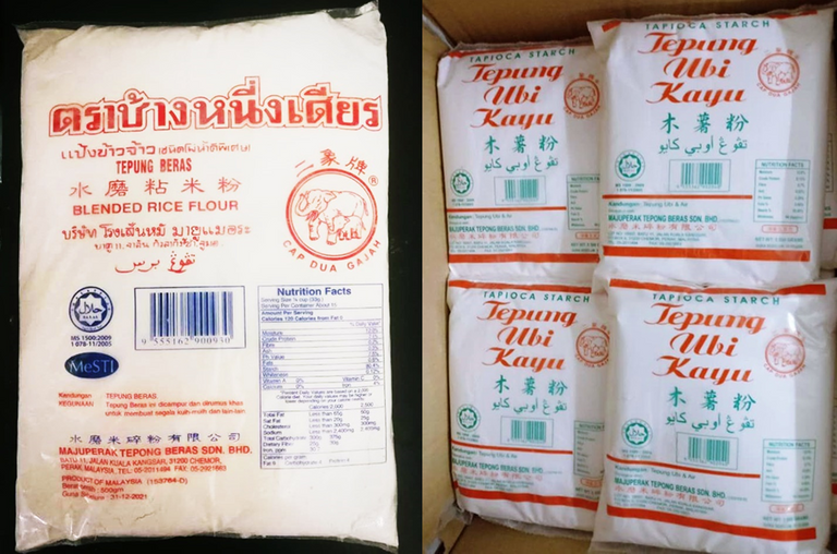 products-rice-tapioca.png