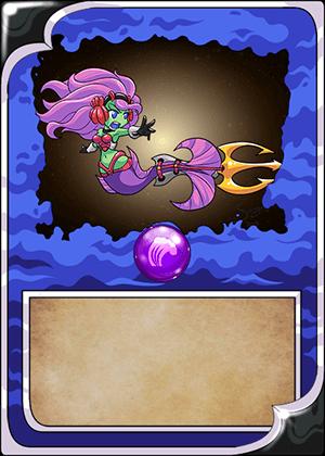 Mischievous Mermaid.png