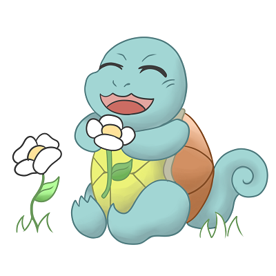 pokemonstickersscolor.png