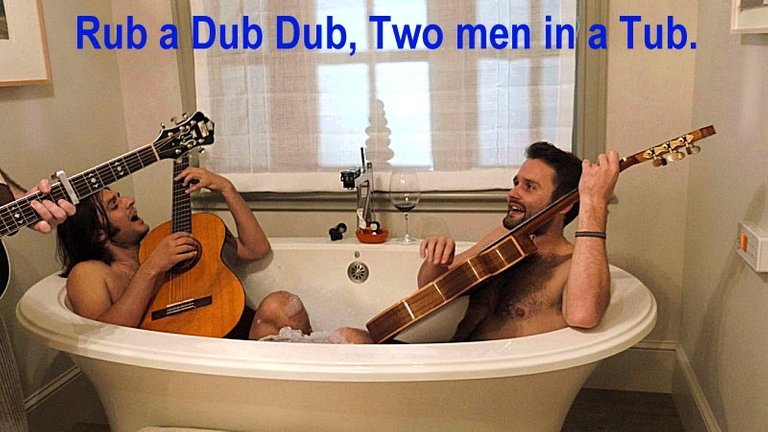 bathtub_perfect_match.jpg
