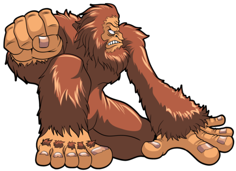 004+-+Bigfoot+smaller.png