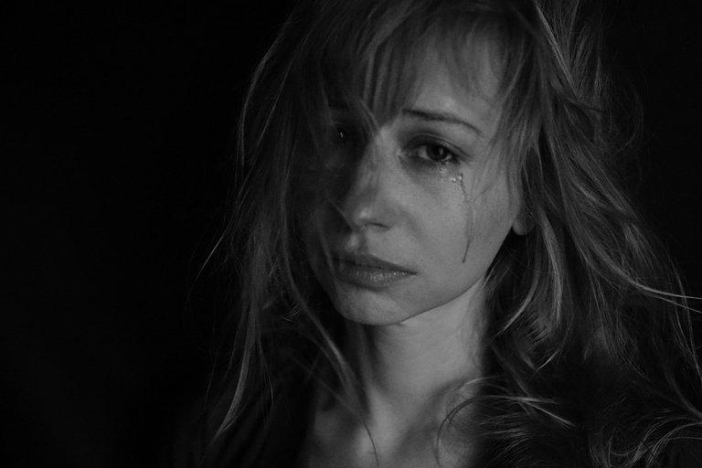 tears-4551435_960_720.jpg