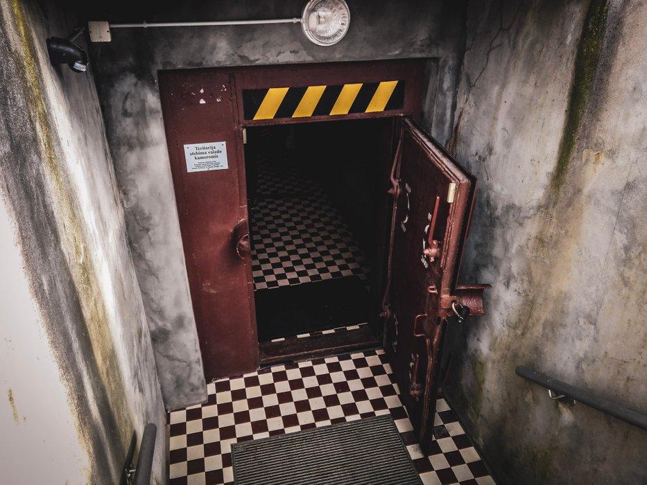 missile-base-entrance.jpg