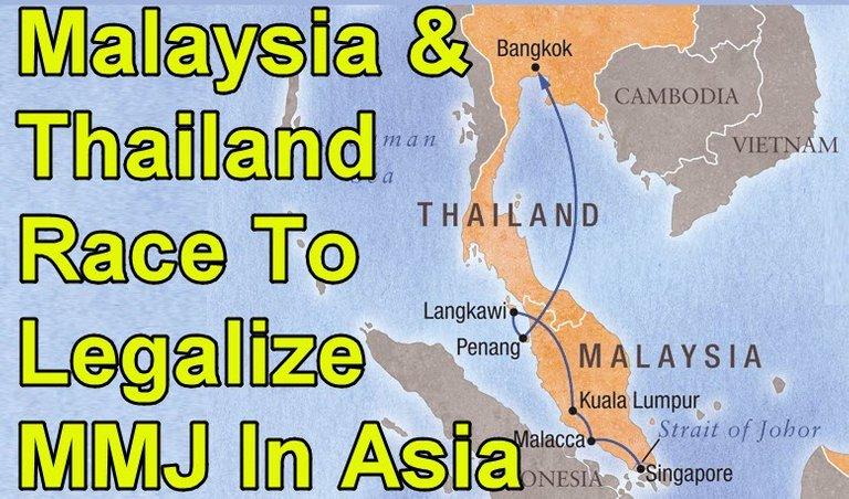 3743_2ZuP_THAILANDMMJ.jpg