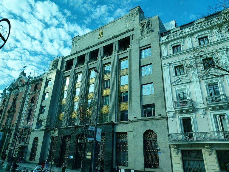beautiful building7.jpg