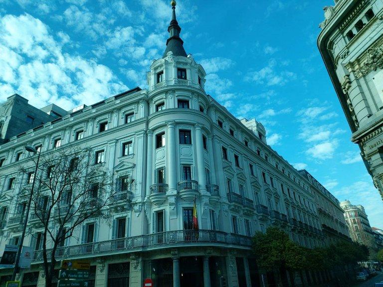 beautiful building8.jpg