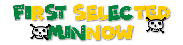 first-selected-minnow.png