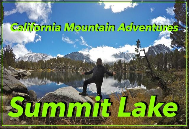 Summit Lake Cover.png